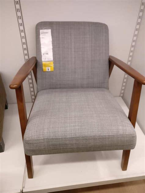 la redoute housse de canapé test avis fauteuil vintage ekenaset de ikea touslescanapes