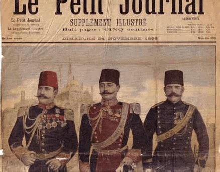 esercito ottomano memoria per il genocidio degli armeni 24 aprile 1915 ad