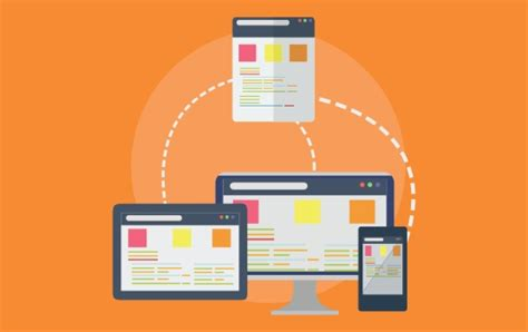 Web Design And Software Development Company In Coimbatore