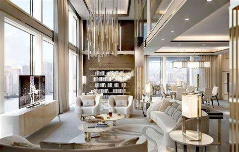 Contemporary Furniture by Italian Contemporary Furniture