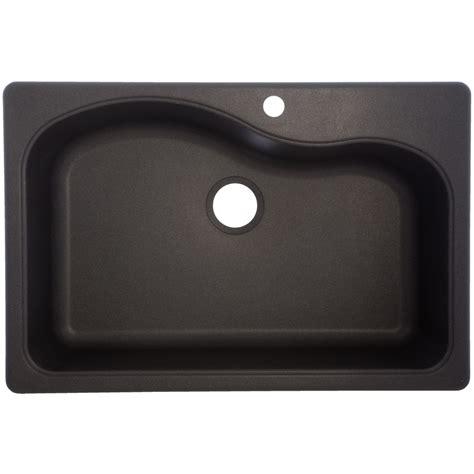 Franke Undermount Kitchen Sinks Granite