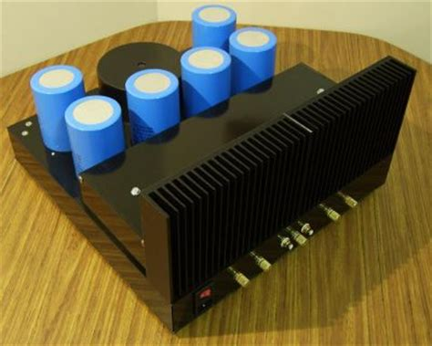 diy audio projects forum solid state op amp ic