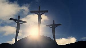 Images Of Crosses With Jesus