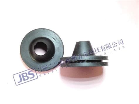 Rubber Grommet Firewall Hole Plug Electrical Wire Gasket