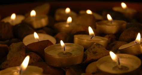 Trans* Day of Remembrance vigil honors lives lost to anti ...