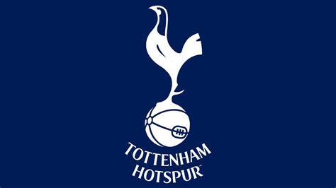 Includes the latest news stories, results, fixtures, video and audio. Tottenham Logo : histoire, signification et évolution, symbole