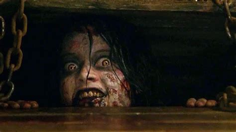 Best Scary 5 Best Horror To On This Horror