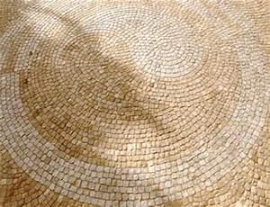 Was Ist Sandstein : matthiessen noesselt exklusive fliesen und natursteine sandstein ~ Markanthonyermac.com Haus und Dekorationen