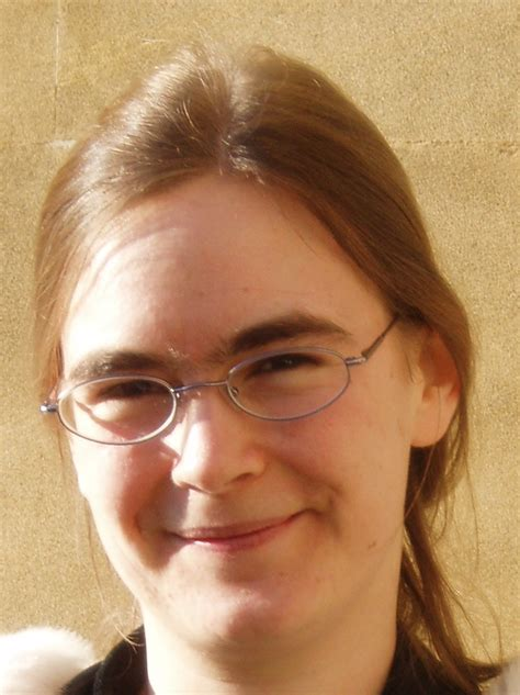 Athena Swan  Women In Maths  University Of Cambridge