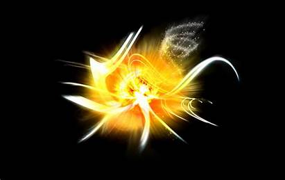 Explosion Wallpapers Cool Backgrounds Explode Abstract Space