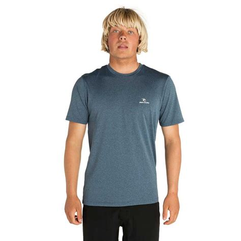 rip curl search series blue buy and offers xtremeinn