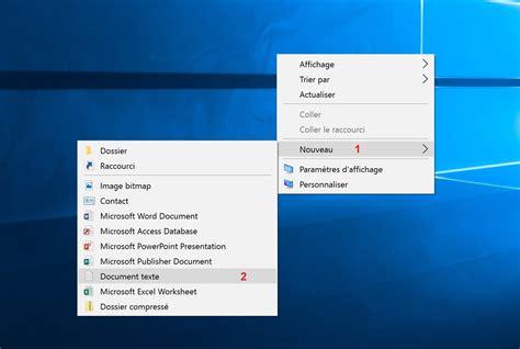 afficher le bureau windows 7 afficher le bureau 28 images windows 10 afficher 171
