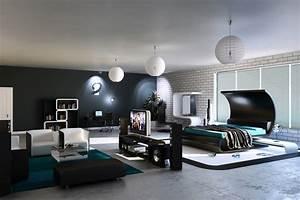 Bedroom-Interior-Design-Ideas-2 – Architecture Decorating