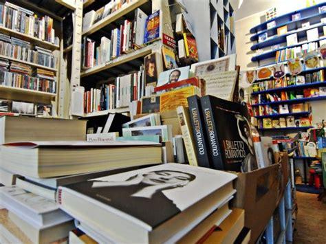 Librerie Scolastiche Firenze by Ioleggoperch 233 Come Donare Libri A Empoli Gonews It