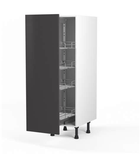 meuble cuisine profondeur 40 cm meuble sous vasque 40 cm profondeur 1000 id es sur le th