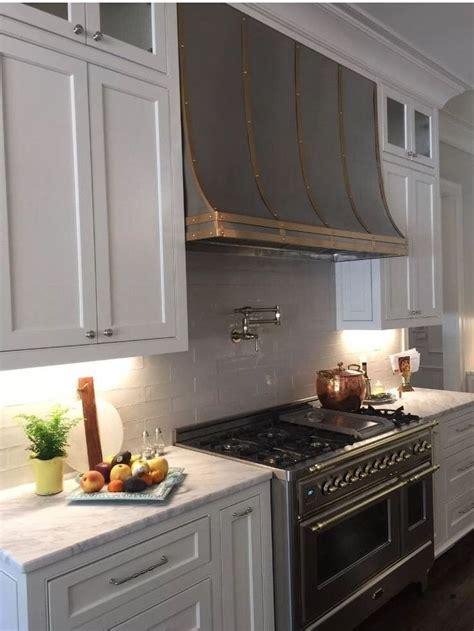 kitchen vent hoods custom kitchen range bestsciaticatreatments