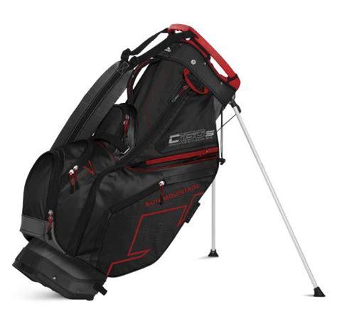 best cart bag 2014 sun mountain best golf bags for 2015