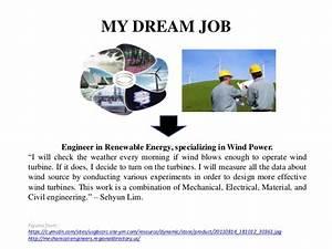 will writing service medway umkc mfa creative writing creative writing at lwe