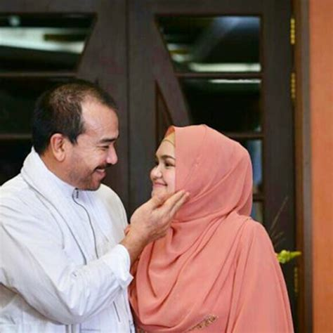 Wanita Hamil Cepat Lapar Video Sejak Hamil Datuk K Akui Siti Semakin Manja