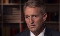 Jeff Flake Just Revealed Why Republicans Rejected FBI ...