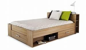 Ikea Jugendbett Mit Bettkasten Nazarm
