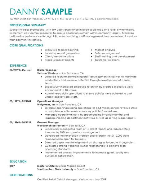 resume builder resume builder resume