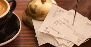 Geld Gut Investieren : mit wenig geld investieren so wird deine geldanlage ein erfolg ~ Michelbontemps.com Haus und Dekorationen