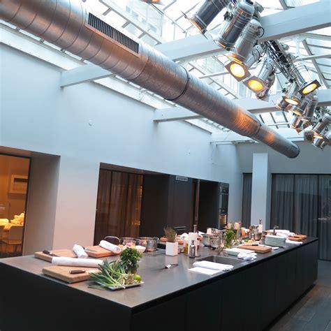 cuisine attitude atelier cuisine attitude cyril lignac