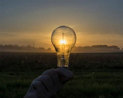sunset light photography   bulb xcitefunnet