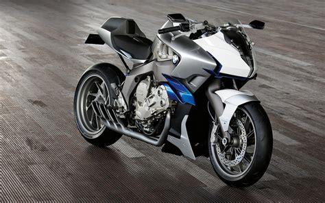 Motorcycle Wallpaper Hd ·①