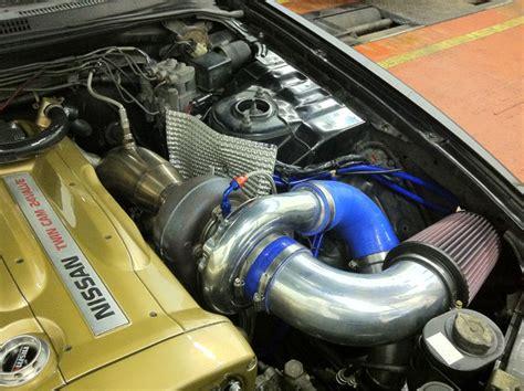 dave s 685bhp r33 gtr single turbo garage whifbitz