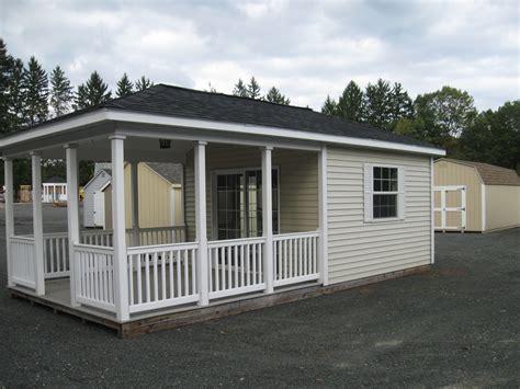 used sheds for storage shed 20 x 20 exhaust fan marskal