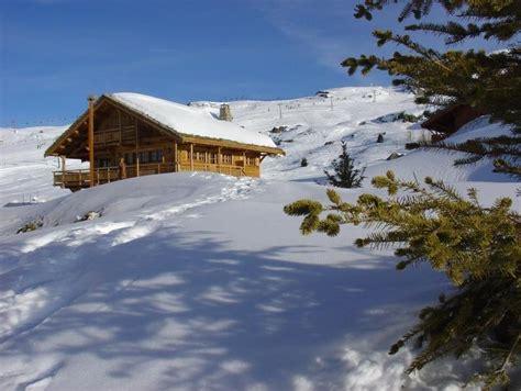 location chalet alpe d huez 12 personnes monahe1202
