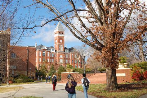 public colleges  universities   usa