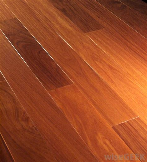 types of engineered hardwood flooring what are the different types of engineered wood floors