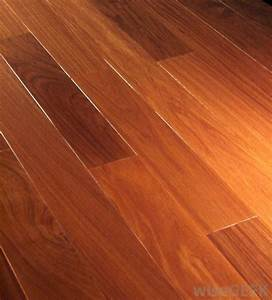 what are the different types of engineered wood floors With what are the different types of wood flooring