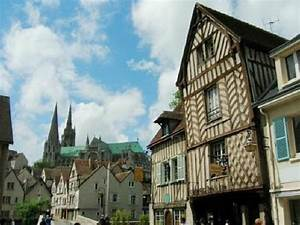 Near Point Chart Chartres France
