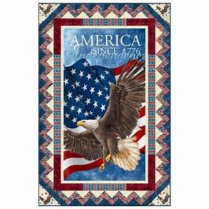 Stars And Stripes Stencils Land Of The Free Patterns Quilting Old Country Store