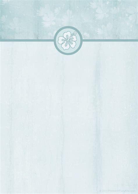 baptism invitations blank templates