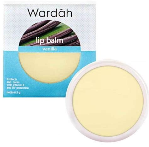 Harga Lipgloss Merek Wardah harga lip gloss wardah daftar harga terbaru mei 2019