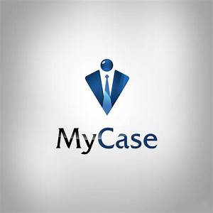 Lawyer logo by moonwound on DeviantArt
