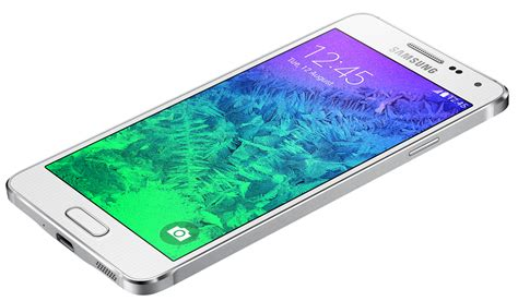 Samsung A3 Mobile by Mobile Price In Pakistan And Education Update News