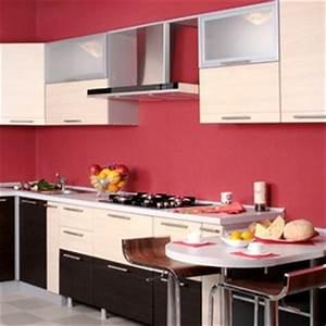 Sitzecken Für Die Küche : wandfarben f r die k che ~ Bigdaddyawards.com Haus und Dekorationen