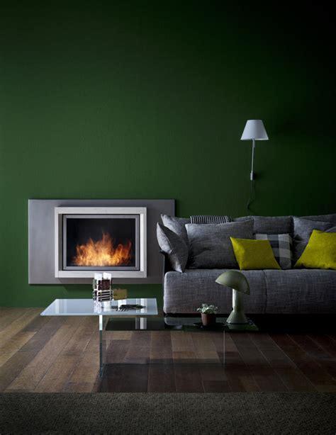 roomido wohnzimmer nauhuri wohnzimmer ideen wandgestaltung grün neuesten design kollektionen für die familien