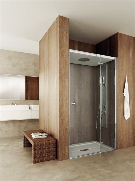 box doccia idromassaggio teuco box doccia con idromassaggio e bagno turco cose di casa