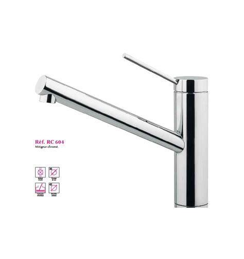 robinet vasque pas cher 28 images robinet pour vasque robinet mural pour vasque pas cher