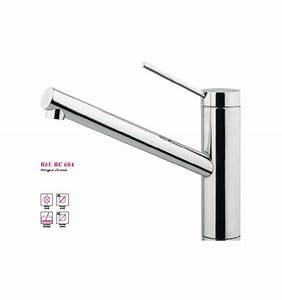 Mitigeur Salle De Bain Pas Cher : robinet vasque a poser pas cher ~ Edinachiropracticcenter.com Idées de Décoration
