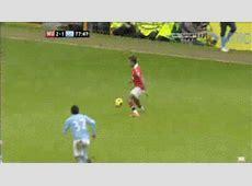 WATCH Wayne Rooney's famous overhead kick v Man City
