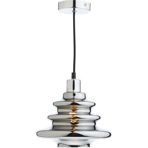 dar lighting zephyr easy fit ceiling light shade in a