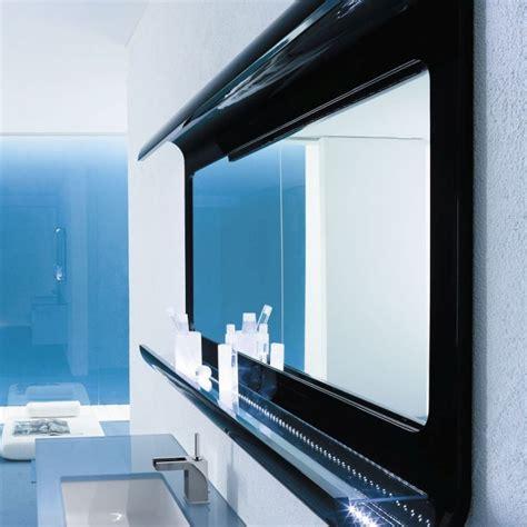 eclairage neon salle de bain valdiz